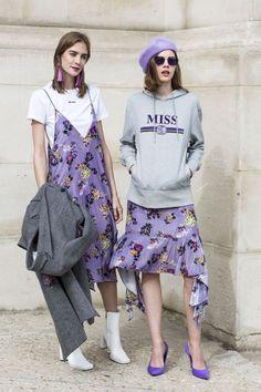 SHEISREBEL.COM - Street Style #sheisrebel #worldwide #onlineshopping #fashion