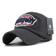 FLB  Baseball Caps for Men Women Snapbacks Men s Fashion Hats Cotton  Summer Spring Gorras Unisex Bone Casquette wholesale F239 b4dd0d38a4f8