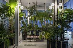 DIMORESTUDIO | Design Miami Basel 2016