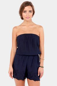 68ccdeaa604 Cute sexy rompers and jumpsuits for Women