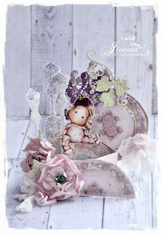 Jiwon's Magnolia Blog: Magnolia BLOG HOP