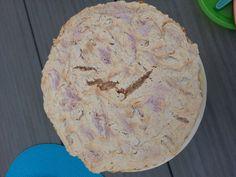 Preiselbeer Basier Tarte Pie, Bread, Desserts, Food, Bakken, Torte, Tailgate Desserts, Cake, Deserts