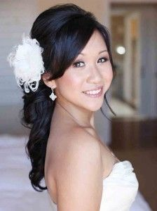 wedding-hairstyles-for-long-hair-with-tiara-and-veil-304