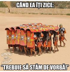 Funny Memes, Jokes, Romania, Lol, Humor, Abstract, Cheer, Husky Jokes, Humour