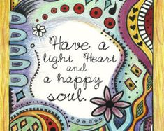 light heart and happy soul Hippie Love, Hippie Chick, Hippie Bohemian, Boho, Soul Quotes, Art Quotes, Rebirth Quotes, For All Things Lovely, Hippie Quotes