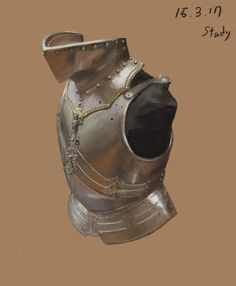 """Tagged """"knight"""" 