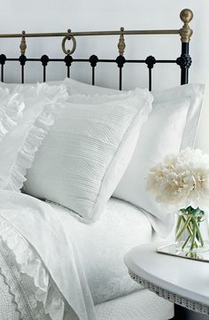 French Interiors and Furnishings