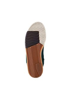 ALEXANDER WANG ADIDAS ORIGINALS BY AW SKATE SHOES Baskets Adult 12_n_d