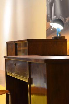 Credenza, Cabinet, Storage, Furniture, Design, Home Decor, Clothes Stand, Purse Storage, Decoration Home