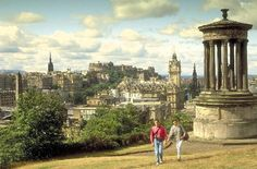 Edinburgh Tourism and Vacations: 368 Things to Do in Edinburgh, Scotland | TripAdvisor