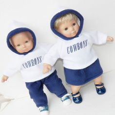 US $29.98 New in Dolls & Bears, Dolls, By Brand, Company, Character