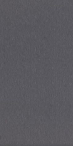 JAF 1397 S | ADMIRA - BRUSHED | GRIGIO GRAFITE :: Green Label, 4x8 feet, 0.8mm thickness.