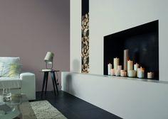 Meilleures images du tableau déco blanc lounges salons et color