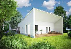 BUUGI_129 Garage Doors, Patio, Outdoor Decor, House, Home Decor, Decoration Home, Home, Room Decor, Home Interior Design