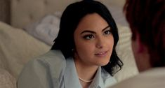 Uploaded by Marianna. Find images and videos about cute, gif and couple on We Heart It - the app to get lost in what you love. Camila Mendes Veronica Lodge, Camila Mendes Riverdale, Camilla Mendes, Archie Andrews, Epic Games Fortnite, Jackson, Boyfriend Goals, Famous Girls, Moving Pictures
