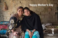 Happy Mother's Day from Global Fund for Women. Share the message with an e-card for special mothers in your life! http://community.globalfundforwomen.org/p/salsa/web/postcard/public/?postcard_KEY=390