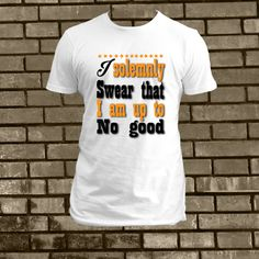 69d25244 create nice and cool typography t shirt design Graphic Design Projects,  Freelance Graphic Design,