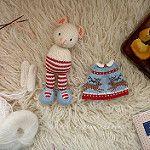 mousey by littlecottonrabbits