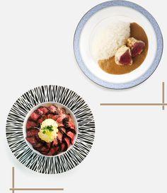 アッパレ、ニッポン!!伝統からスタンダード、サブカルチャーまで誇れる 惚れる 日本の宝、大集合!BEAMS JAPAN 2016年4月28日、堂々開店