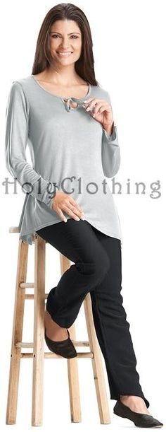 Shop Linda Mega Gypsy Flare Rayon Jersey A-Line Tunic Top Blouse in Silver Pewter: http://holyclothing.com/index.php/tops/linda-mega-gypsy-flare-rayon-jersey-a-line-tunic-top-blouse.html. Repins are always appreciated :) #HolyClothing #fashion #embroidered #Mega #Gypsy #Flare #Rayon #Jersey #A-Line #Tunic #Top #Blouse