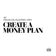 Need help managing your finances? As a financial advisor, I can help you with investments, retirement planning, life cover and more. Financial Tips, Financial Planning, Life Cover, Money Plan, Wealth Management, Retirement Planning, Personal Finance, Helping People, Saving Money