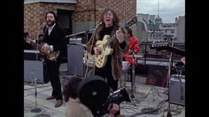 The Beatles 1 Video Collection is out now. Available on: http://www.thebeatles.com/ Written by John as an expression of his love for Yoko Ono, the song is he...