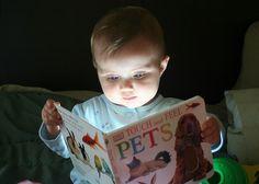 ...Espaço Criança (nova coluna do blog), que é direcionada ás crianças, sim, aos pequeninos. É necessário começar com a leitura desde pequeno, porque é desde crianças que passamos a ter uma personalidade, a começar a escolher e definir nossos gostos...