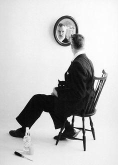 Mr. Vincent Price