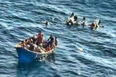 Rescatan más de 30 balseros cubanos en costas de Miami | NOTICIAS AL TIEMPO