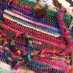 jasminekdiaz added a photo of their purchase Boho Crossbody Bag, Clutch Bag, Tote Bag, Crochet Beaded Necklace, Handmade Gift Tags, Swarovski Crystal Beads, Fabric Ribbon, Large Bags, Messenger Bag