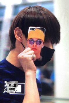 Mingyu, Woozi, Seungkwan, Seventeen Junhui, Seventeen Memes, Seventeen Debut, Vernon, Wen Junhui, Korean Boy