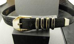 versace belt (14)