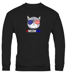 """# Cat With USA Flag Sunglasses Patriotic American Cool T-Shirt .  Special Offer, not available in shops      Comes in a variety of styles and colours      Buy yours now before it is too late!      Secured payment via Visa / Mastercard / Amex / PayPal      How to place an order            Choose the model from the drop-down menu      Click on """"Buy it now""""      Choose the size and the quantity      Add your delivery address and bank details      And that's it!      Tags: Cool, sunglasses…"""