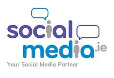 SocialMedia.ie Logo
