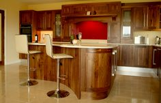 Johnaton Williams Collection Fitted Kitchens, Table, Furniture, Collection, Design, Home Decor, Decoration Home, Room Decor
