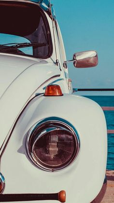 ideas wallpaper iphone vintage car wallpapers for 2019 Tumblr Wallpaper, Screen Wallpaper, Cool Wallpaper, Mobile Wallpaper, Wallpaper Backgrounds, Good Vibes Wallpaper, Trendy Wallpaper, Aesthetic Iphone Wallpaper, Aesthetic Wallpapers