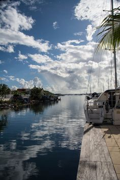 Marigot Marina to St Barths St Barths, Saints, Vacation, Holidays Music, Holidays