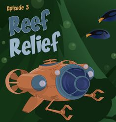 Play Free Online Scooby Doo Episode 3 - Reef Relief Game in freeplaygames.net! Let's play friv kids games, scooby doo games, play free online cartoon network games, play scooby doo games. #PlayOnlineScoobyDooEpisode3ReefReliefGame #PlayScoobyDooEpisode3ReefReliefGame #PlayFrivGames #PlayScoobyDooGames #PlayFlashGames #PlayKidsGames #PlayFreeOnlineGame #Kids #CartoonNetwork #Friv #Games #OnlineGames #Play #ScoobyDooGames Online Fun, Online Games, Fun Games, Games For Kids, Scooby Doo Games, Soul Game, Lost Soul, Lets Play, Episode 3