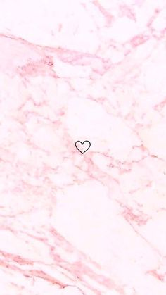 New Pink Marble Wallpaper Desktop Phone Backgrounds Ideas Tumblr Wallpaper, Wallpaper 4k Anime, Iphone Wallpaper Vsco, Macbook Wallpaper, Homescreen Wallpaper, Iphone Background Wallpaper, Trendy Wallpaper, Aesthetic Iphone Wallpaper, Cellphone Wallpaper