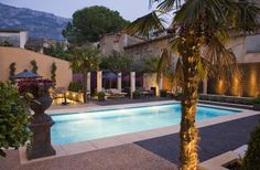 Exclusive-Use Private Hotel Hire for Large Groups, Incentive Travel & Celebrations in Mallorca (Majorca) | Large Group Holidays by Balearic ...