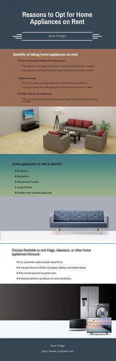 114 best bookmark furniture appliance other home furnishing on rh pinterest com