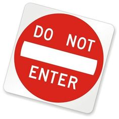 We compared five greatest security signs yard sign 30 products over the previous 3 years. Find which security signs yard sign 30 fits you best. Do Not Enter Sign, Climbing Gloves, 30th, Yard, Signs, Patio, Shop Signs, Courtyards, Garden