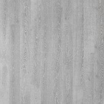 Timberwise oak parquet Classic Silver brushed oilwaxed