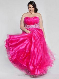 05148aaa651 Princess Tulle Elastic Woven Satin Sweetheart Beading Floor-length Formal  Dresses -AUD 191.69 Roupas. Roupas Plus SizeCheap ...