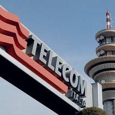 Vodafone e TIM pronte al lancio di 4G