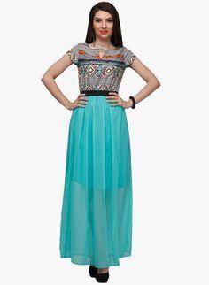 Dresses   Buy Women Dresses 66de0fa0e