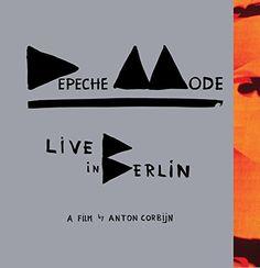 Depeche Mode Live in Berlin (2CD\ 2 DVD\1 Blu-ray) Columbia http://www.amazon.com/dp/B00O5LQCFM/ref=cm_sw_r_pi_dp_Ozkwub1VSTMEB