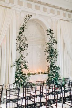 Luxury Wedding Decor, Floral Wedding Decorations, Elegant Wedding, Dream Wedding, Diy Wedding, Wedding Favors, Wedding Flowers, Wedding Photos, Wedding Ideas