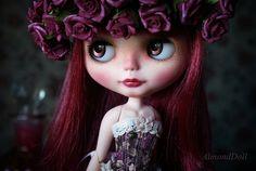 New Girl | Flickr: partage de photos!