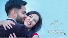 Best Pre Wedding | Gagan & Navjot | Love Story | Sunny Dhiman Photography - YouTube Pre Wedding Videos, Indian Wedding Video, Love Story, Artist, Youtube, Movie Posters, Photography, Photograph, Artists